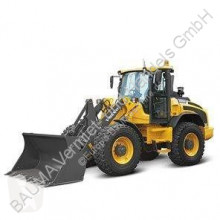 Volvo L 45 H MIETE RENTAL new wheel loader