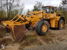 Kaelble wheel loader