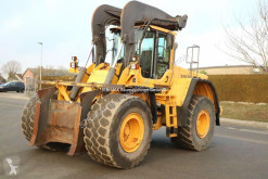 Volvo L 180 F L 180 F High Lift incarcator pe roti second-hand