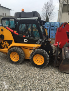 JCB 170 used mini loader