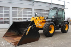 Incarcator JCB 531-70 second-hand