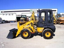 Kaelble wheel loader KDD10 KDD10