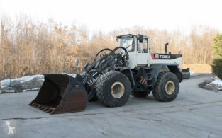 Terex sl18g loader used