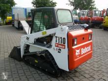 Bobcat T 110 nieuw minilader