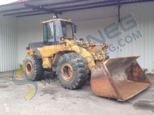 Caterpillar Radlader 950F