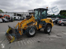 Terex TL70 used mini loader