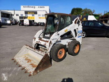 Bobcat 773 mini-chargeuse occasion