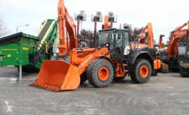 Incarcator Hitachi zw250-6 second-hand