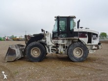 Caterpillar 928Gz 928G Z tweedehands wiellader