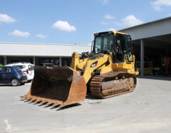 Incarcator Caterpillar 963D second-hand
