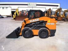 Case SV185B new mini loader