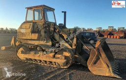 Caterpillar track loader 955K