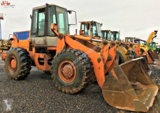Fiat FR 130 used wheel loader