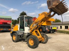 Liebherr wheel loader L509 Stereo