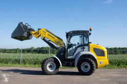 Kramer wheel loader 5065T