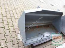 Kramer mini loader