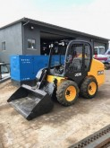 JCB Robot 160 mini-incarcator second-hand