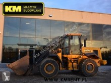 JCB 426 CAT IT28FJCB 416 436 KRAMER 650 MECALAC AS150 chargeuse sur pneus occasion