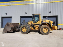 Volvo L90 H 8000 used wheel loader