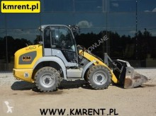 Kramer 650 650 CAT T28F JCB 416 426 436 MECALAC AS150 chargeuse sur pneus occasion