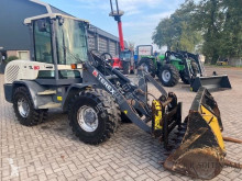 Terex wheel loader TL80