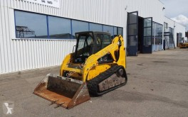 Bobcat mini loader T 190 T 190