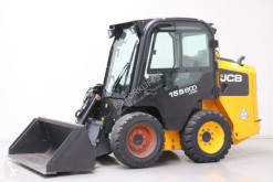 JCB 155T4 mini-incarcator second-hand