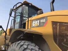 Caterpillar 950G II