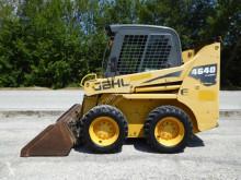 Gehl SL 4640