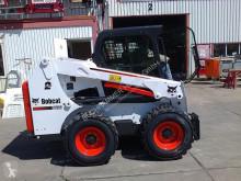 山猫 S630 小型装载车 新车