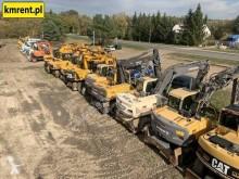 Venieri VF3.63D|KRAMER 650 750 ATLAS 60 65 CAT 906 TEREX SKL 834 824 used wheel loader