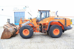 Doosan DL 450-3 * 1 YEAR GUARANTEE *