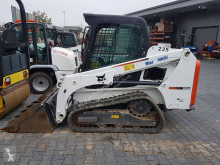 Bobcat T 450 mini-chargeuse occasion