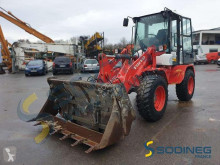 Volvo L30B-Z/X PRO mini-incarcator second-hand