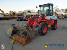 Volvo L 30 mini-incarcator second-hand