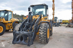 Volvo L90F REF. PC0069 tweedehands wiellader