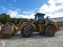 Caterpillar CAT 972 M