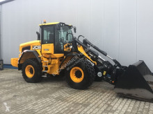 JCB 437 HT new wheel loader