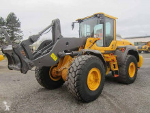 Volvo L 110 H used wheel loader