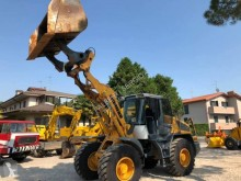 Liebherr L542 2plus1