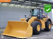 Caterpillar 980K