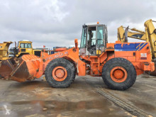 Fiat-Hitachi FR 160.2 tweedehands wiellader