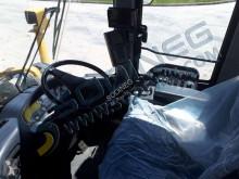 Pala cargadora Komatsu WA480LC-6 pala cargadora de ruedas usada