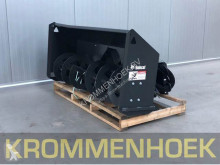 matériel de chantier Bobcat SB240 x 72 | Snowblower | NEW