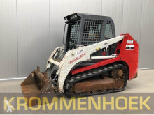 Mini-nakladač Takeuchi TL130