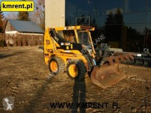 JCB 150 | BOBCAT S 100 130 110 175 753 763 GEHL mini-chargeuse occasion