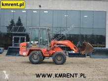 小型装载车 Manitou AS 50 | JCB 150 GEHL BOBCAT S 100 110 130 175 753 763