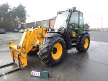 JCB 536-70 AGRI SUPER (536-70 SUPER Manitou 735 634 730 CAT)
