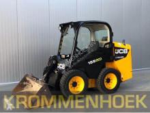 JCB 155 Eco