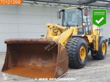 Caterpillar 966G